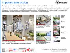 Touchscreen Trend Report Research Insight 7