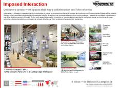 Art & Design Trend Report Research Insight 7