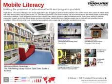 School Accessory Trend Report Research Insight 1