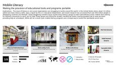 Social Good Trend Report Research Insight 2