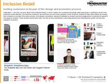 Customer Feedback Trend Report Research Insight 1