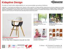Furniture Trend Report Research Insight 6