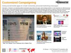 Custom Advertising Trend Report Research Insight 1