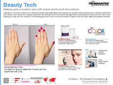 Skin Protection Trend Report Research Insight 2