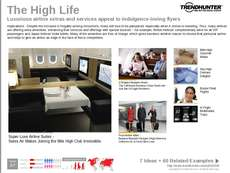 Luxury Trend Report Research Insight 3