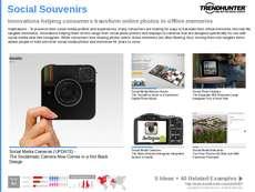 Camera Case Trend Report Research Insight 2