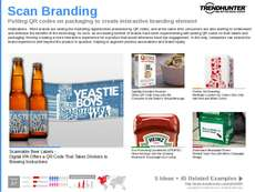 Interactive Packaging Trend Report Research Insight 1