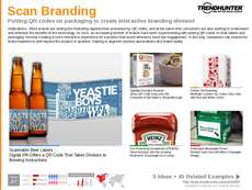 Drinking Trend Report Research Insight 2