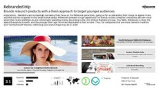 Youth Branding Trend Report Research Insight 1