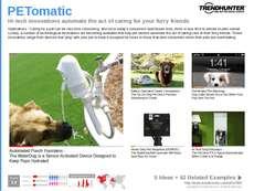 Pet Tech Trend Report Research Insight 1