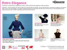 Hip Fashion Trend Report Research Insight 7