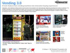 Retail Trend Report Research Insight 3