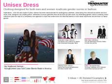 Frock Trend Report Research Insight 1