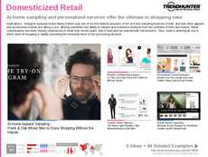 Eyewear Tech Trend Report Research Insight 2