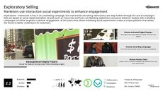Customer Engagement Trend Report Research Insight 1
