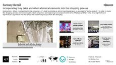 Luxury Shopping Trend Report Research Insight 2