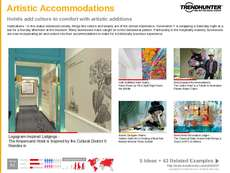 Hip Hotels Trend Report Research Insight 7