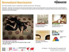 Narcissism Trend Report Research Insight 2