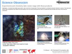 Science Trend Report Research Insight 6