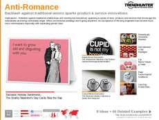 Romance Trend Report Research Insight 8