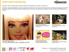 Travel Trend Report Research Insight 4