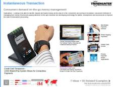 Wearable Payment Trend Report Research Insight 2