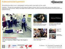 Humor Trend Report Research Insight 7
