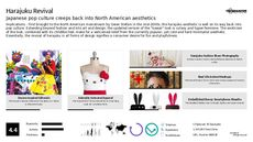 American Fashion Trend Report Research Insight 2