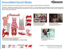 Social Media Trend Report Research Insight 4