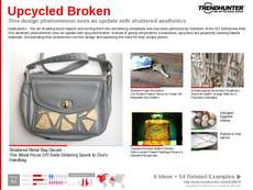 Re-purposed Product Trend Report Research Insight 1