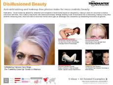 Eyeshadow Trend Report Research Insight 1