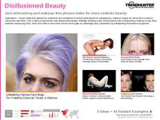 Cosmetics Trend Report Research Insight 5