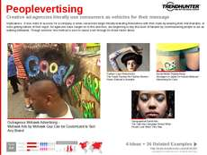 Billboards Trend Report Research Insight 2