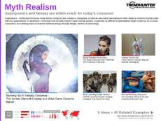 Mythical Trend Report Research Insight 2