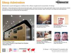 Art Exhibition Trend Report Research Insight 1