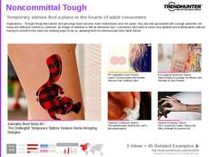 Tattoos Trend Report Research Insight 2