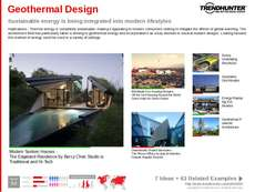 Green Architecture Trend Report Research Insight 1
