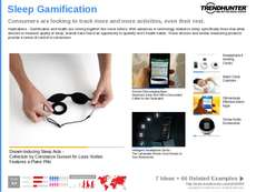 Gamification Trend Report Research Insight 1