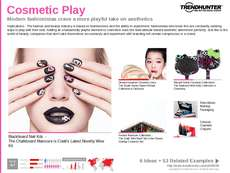 Fashion Branding Trend Report Research Insight 2