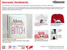 Greeting Card Trend Report Research Insight 2