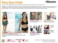 Fashion Branding Trend Report Research Insight 1