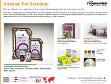 Pets Trend Report Research Insight 2