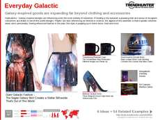 Space Trend Report Research Insight 4
