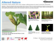Nature Trend Report Research Insight 1