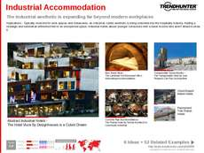 Hospitality Trend Report Research Insight 2