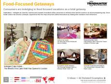 Hip Hotels Trend Report Research Insight 2