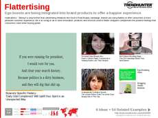 Beauty Marketing Trend Report Research Insight 1