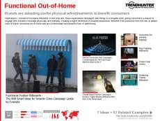 Billboard Trend Report Research Insight 1