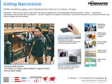 Photography Trend Report Research Insight 4