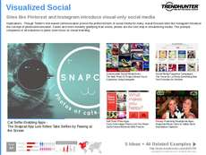 Visual Communication Trend Report Research Insight 1